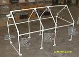 Best Ideas about Pvc Greenhouse Pvc Connectors, Pvc Greenhouse, Chicken Runs, Pvc Pipe, Yahoo Search, Yahoo Images, Image Search, Ideas, Small Farm Houses