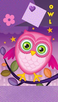#Owls