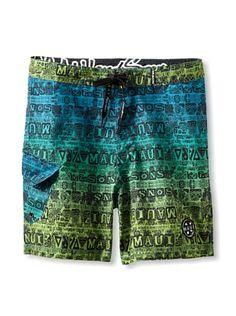 7be64a79f37c3 21 Best Hawaiian Shirts!!! images | Hawaiian, Aloha shirt, Leis