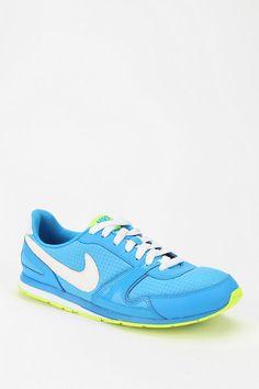 Nike Eclipse II Sneaker  #UrbanOutfitters
