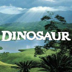 Disney Dinosaur, Dinosaur Movie, Disney Pictures, Disney Pics, Jurassic World, Dreamworks, Pixar, Animation, Sky