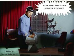 star trek art | Star Trek StarTreKomics