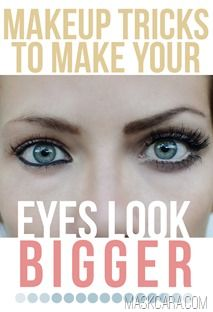 how-to-make-your-eyes-look-bigger-with-makeup