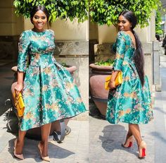 4 Factors to Consider when Shopping for African Fashion – Designer Fashion Tips Latest African Fashion Dresses, African Print Dresses, African Print Fashion, Africa Fashion, African Dress, African Attire, African Wear, Short Floral, Mode Outfits