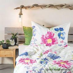 Pihenj otthon egy nagyot az ALDI-val!! #aldi #mindigaldi #aldiárakon A Kon, Bed Pillows, Pillow Cases, Pillows