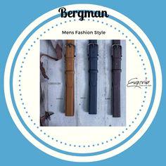 Promotion, Mens Fashion, Business, Shopping, Style, Moda Masculina, Swag, Man Fashion, Store