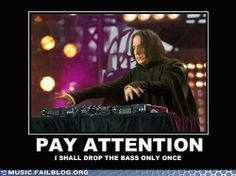 M. C. Snape.