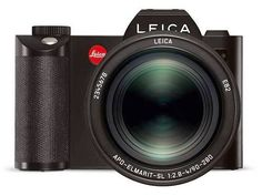Leica SL | www.digineff.cz