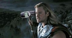 Nokia 3310 Was The Best Mobile Phone Ever