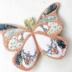 Picking a favourite would be like picking a favourite child, but geez, these are close!! That cross-stitch ❤️ . . . #wifemadebutterflywings #wifemade #butterfly #butterflies #wifemadebutterflywingspattern #imaginativeplay #imagination #diy #makeityourself #creativeplay #creativity #costumes #dressups #kids #sewing #sewingpattern #christmas #christmasorders #christmaspresents #supportthemakers #supporthandmade #indie #supportsmall #butterflies