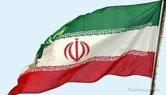 ईरान के एक दशक पुराने विवादग्रस्त परमाणु कार्यक्रम को लेकर उपजे गतिरोध को दूर करने के लिए अन्तर्राष्ट्रीय