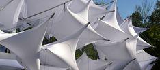 Parametric Lightweight Structure