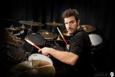 Hear What Charlie Benante Of Anthrax Had To Say About Jack White Tweet The post Hear What Charlie Benante Of Anthrax Had To Say About Jack White appeared first on AlternativeNation.net . http://www.alternativenation.net/hear-charlie-benante-anthrax-say-jack-white/