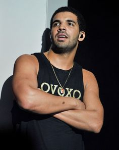 0f2e58eb34b795 Drake is so cool right  His real name is Aubrey Graham. He started his  career playing Jimmy on Degrassi.