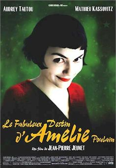Best French movie