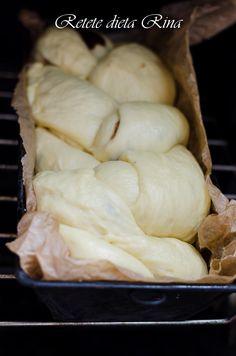 Carbohidrati Bread, Chicken, Food, Brot, Essen, Baking, Meals, Breads, Buns