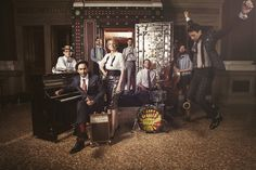 New York Hot Jazz Festival To Feature Gordon, Hot Sardines, Skonberg.  The New York Hot Jazz Festival has announced the lineup for its 2015 edition, which will feature trombonist-bandleader Wycliff Gordon, trumpeter Bria Skonberg, clarinetist Evan Christopher, and The Hot Sardines, who will play the fest for the third straight year.