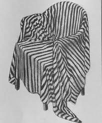 drapery in art - Google Search