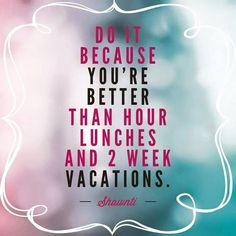 You have always dreamed of so much more for yourself and your life, so why not make today the day your dreams come true! Join me @ www.atime2thrive.com for FREE!