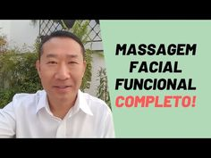 Facial Exercises, Best Makeup Products, Natural Remedies, Anti Aging, Medicine, Face, Youtube, Quotes, Facial Massage