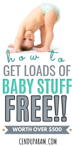 Learn how to get tons of baby stuff for free or cheap with this list of baby freebies for 2020. Having a baby on a budget can be hard but these freebies for expecting moms definitely helps!Free baby samples 2020 tons of free new mom stuff to stock up before baby comes.  Get your baby freebies by mail now! These are legit baby freebies for 2020!Some are absolutely free and others you just pay shipping. pregnancy freebies for expecting moms too! Pregnancy Freebies, Baby Freebies, Advice For New Moms, Mom Advice, Newborn Essentials List, Free Baby Samples, Newborn Baby Care, Baby On A Budget, Baby Care Tips