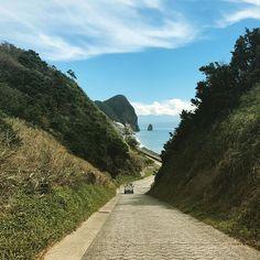 【ibusuki_tourism】さんのInstagramをピンしています。 《この坂の先に現れるのは 山川砂むし温泉「砂湯里」。 大自然に囲まれた最高のロケーションです。 #cooljapan #japantrip #exprejapan #travel #ig_japan #localjapan #instajapan #asia #kagoshima #kyushu #ibusuki #beautiful #instagood #instalike #tourism #tourist #日本 #일본 #ประเทศญี่ปุ่น #田舎 #海 #nature #landscape #温泉 #指宿 #いぶすき #いぶスキ #旅遊 #九州ふっこう割 #鹿児島県》