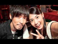 ▶ Vic Zhou - Love You 1000 Years (Karaoke Sub Ita) - YouTube Vic Chou, 1000 Years, Karaoke, Love You, Songs, Youtube, Te Amo, Je T'aime, I Love You