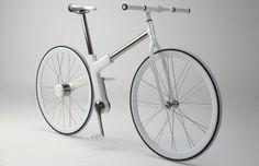 imagem_baidu_bike00