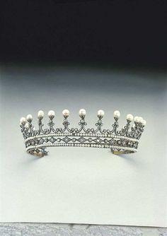 RoyalDish - Tiara - Página 220