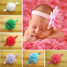 10pcs Lace Flower Kids Baby Girl Toddler Headband Hair Band Headwear Accessories   http://www.ebay.com/itm/10pcs-Lace-Flower-Kids-Baby-Girl-Toddler-Headband-Hair-Band-Headwear-Accessories-/111422709402?pt=US_Baby_Accessories&hash=item19f14f9e9a