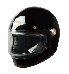 Hedon - Heroine Racer SIGNATURE BLACK