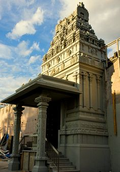 hindu temple flushing queens - Yahoo Image Search Results