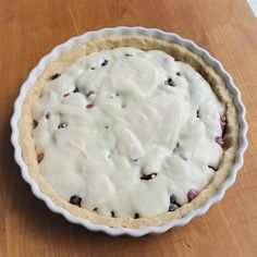 Gluteeniton ja vegaaninen kuningatarpiirakka   Himoleipuri 200 Calories, Margarita, Pie, Desserts, Food, Torte, Tailgate Desserts, Cake, Deserts
