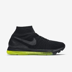 buy online 71537 9652d Scarpa da running NikeLab Air Zoom All Out Flyknit - Uomo. Nike ZoomSport  WearRunning Shoes ...