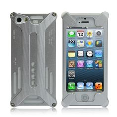 iphone 5 cases otterbox defender review