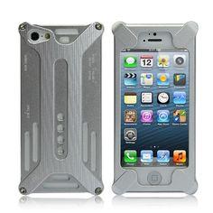 iphone cases 4s walmart