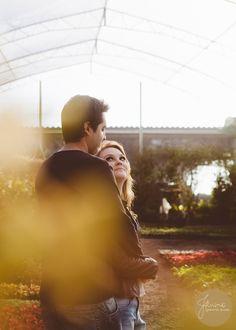 Ensaio casal #photo