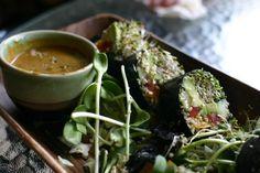 Healthy diet pays off: Vegan restaurants open across Hong Kong   Hong Kong Free Press