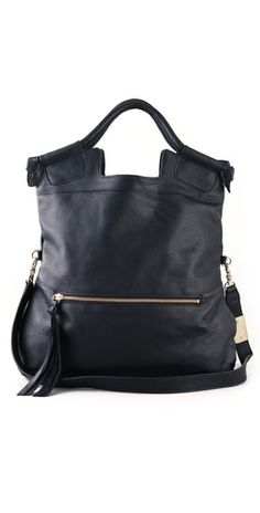 Foley + Corinna Mid City Tote |SHOPBOP | Save up to 30% Use Code BIGEVENT14