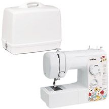 Walmart: Sewing Machine and Singer Universal Carrying Case Value Bundle for Beginner's