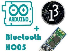 Bluetooth communication between Arduino and the PC using a small interface programmed in Processing. Find this and other hardware projects on Hackster. Arduino Bluetooth, Bluetooth Gadgets, Car Bluetooth, Arduino Projects, Electronics Projects, Communication Methods, Bluetooth Low Energy, Arduino Board, Make It Work