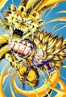 Goku dragon first Dragon Ball Image, Dragon Ball Gt, Dragonball Anime, Super Anime, Ball Drawing, Son Goku, Animes Wallpapers, Anime Art, Geek Stuff