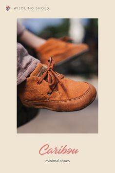 This Wildling shoe in rich rust orange will escort our little ones through the chillier seasons. Get them now for yourself and your mini me. picture: Sarah Pabst #minimalshoes #sustainability #fairfashion #barefootshoes #winter #wool Vegan Fashion, Slow Fashion, Minimal Shoes, Orange Flats, Barefoot Shoes, Natural Parenting, Rust Orange, Vegan Shoes