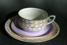 d781aa86480 28 meilleures images du tableau Sipping coffe & tea - vintage coffe ...
