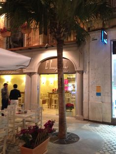 36 Best Malaga images   Malaga, Malaga spain, Spain travel