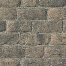 Mega Old World Paver: Permeable Pavers  Stone Pavers from Belgard Hardscapes