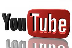 YouTube Imóveis