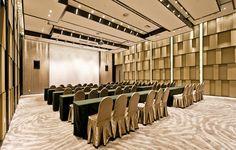 33 - 嘉禾精品酒店/上海有Dushe建築設計圖庫