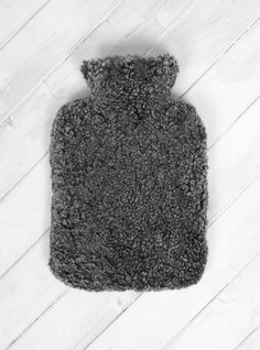 Discover the latest collection from Natures Collection at Couverture & the Garbstore. Shop the Sheepskin Hot Water Bottle online now. Christmas Gift Guide, Christmas Gifts, Water Bottle Online, Nature Collection, Hot, Inspiration, Xmas Gifts, Biblical Inspiration, Christmas Presents