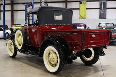 1931 Ford Model A for sale - Hemmings Motor News Old Fords, Ford Models, Corvette, Cars For Sale, Vintage Cars, Chevy, Trucks, News, Classic